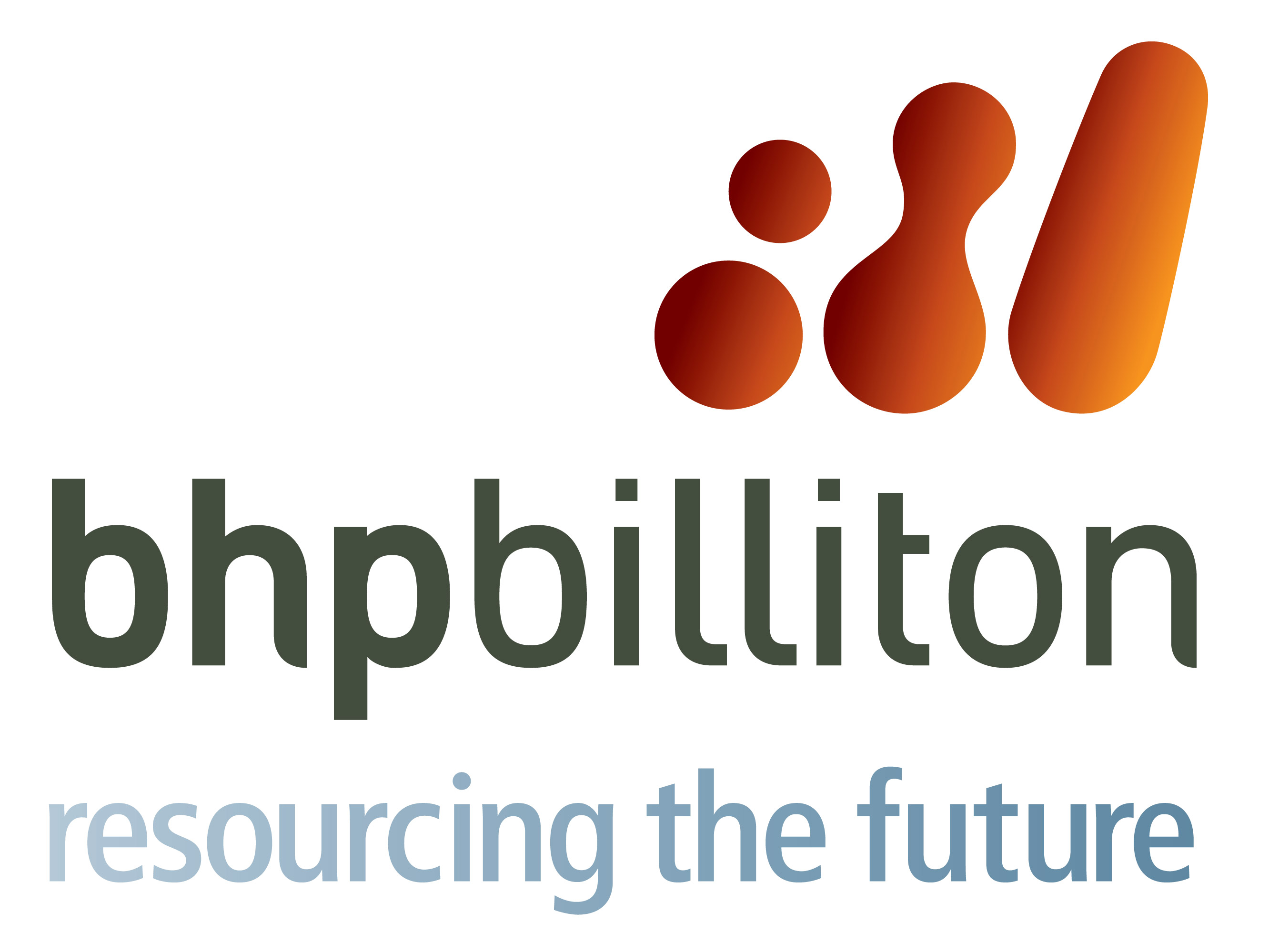 BHP Billiton ships one billion tonnes of iron ore to China