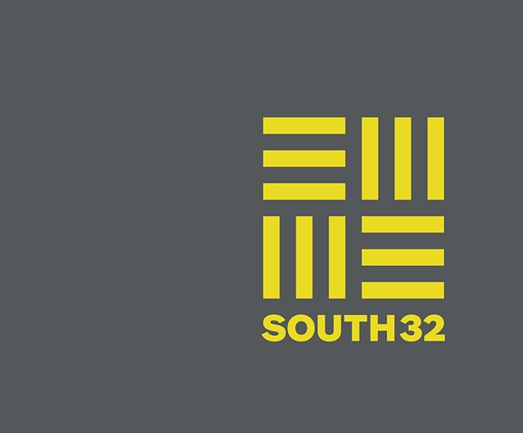 No more speculation: BHP's spin-off will be called South32