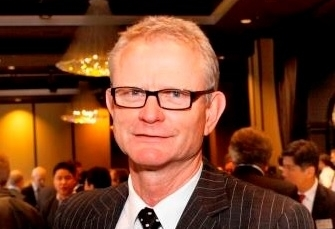 Renowned Australian geologist and mining expert Julian Malnic joins DSI Board