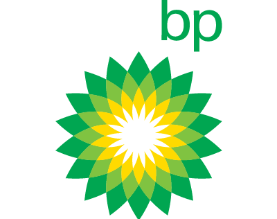 Image credit: BP Facebook page