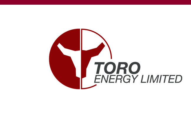 Toro Energy Managing Director joins Australia-India CEO Forum