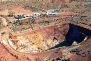 Nicolsons mine gets DMP green light