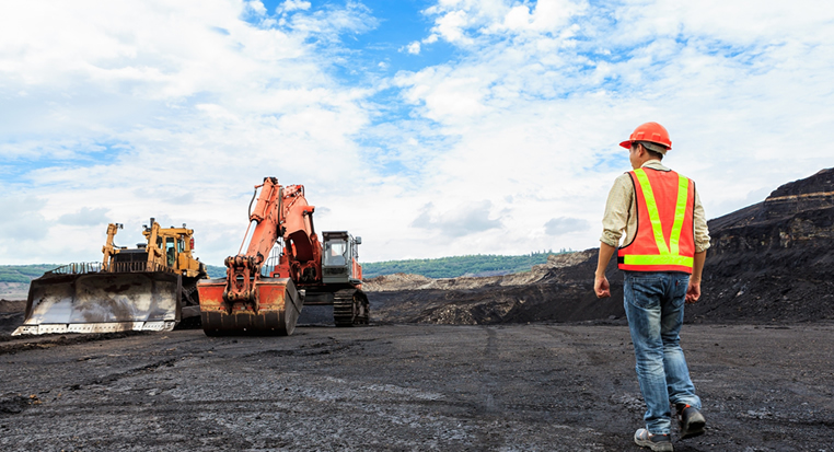 New Government must end uncertainty over major mining projects, IPA says
