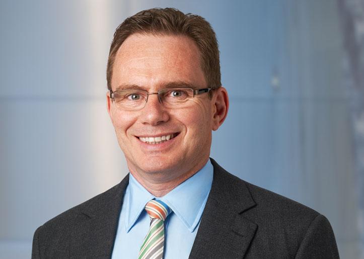 BHP Billiton: an inquiry into Australia's iron ore industry is unnecessary