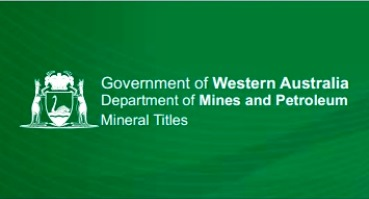 "New fee system to exempt ""low impact"" works from mining charges"