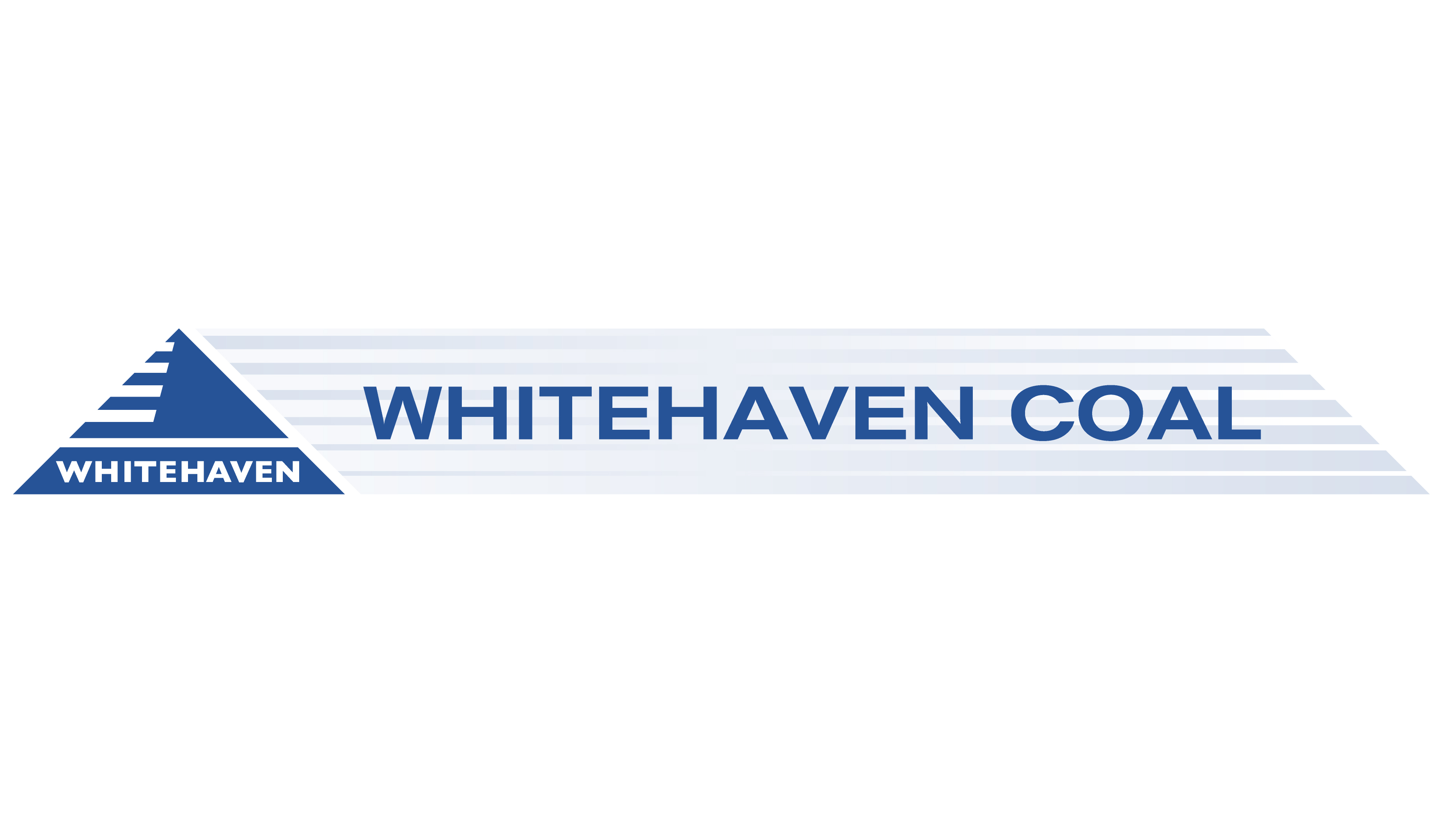 Whitehaven coal releases first half financial results for 2015