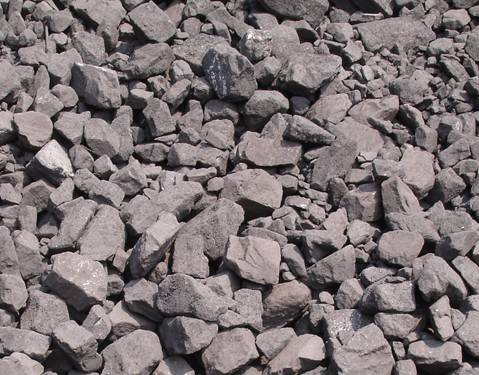 Gulf Minerals secures A$26m to fund Indonesian smelter project