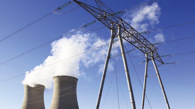 WA to reap the benefits from Queensland uranium ban