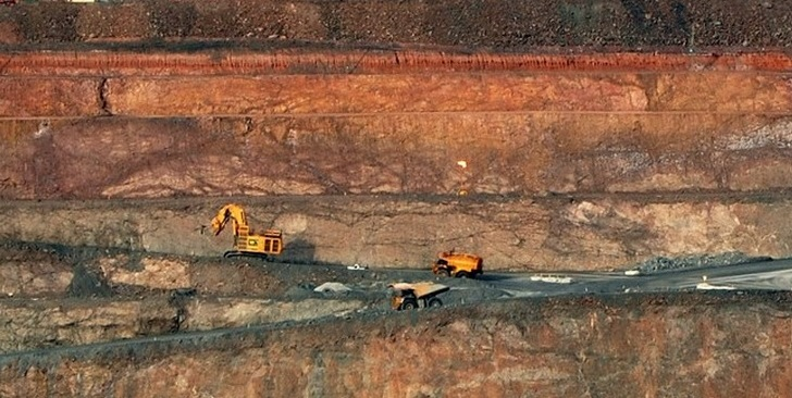 New innovation event to accelerate development of WA's resource industry
