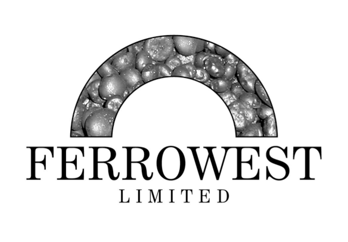 Ferrowest Limited terminates sale of Yogi Mine Project tenements to Padbury Mining