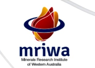 Students and mining projects benefit from the Minerals Research Institute of WA