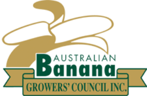 Palaszczuk Government provides biosecurity support for banana growers
