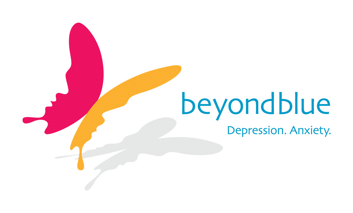BHP Billiton brings beyondblue mental health roadshow to Pilbara mines