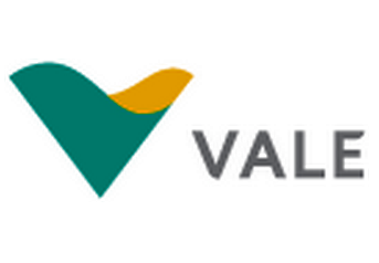 Vale and Japan celebrate six decades of partnership