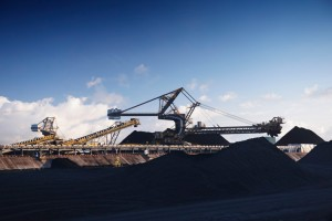 Australian coal in high demand in South East Asia, exports to Thailand 4 times higher in 2016