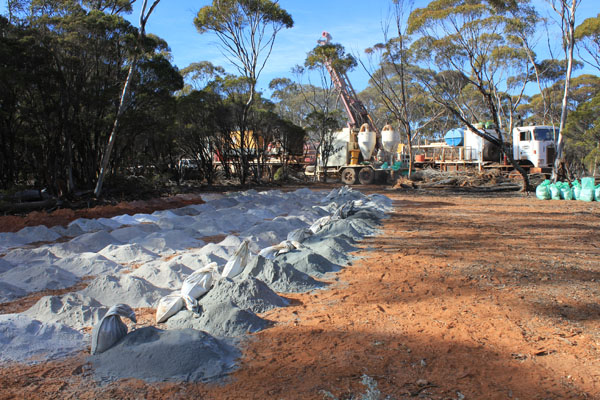 Sirius Resources agrees 3 year nickel concentrate offtake deal with Glencore