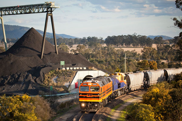 Yancoal receives NSW PAC approval for Stratford extension