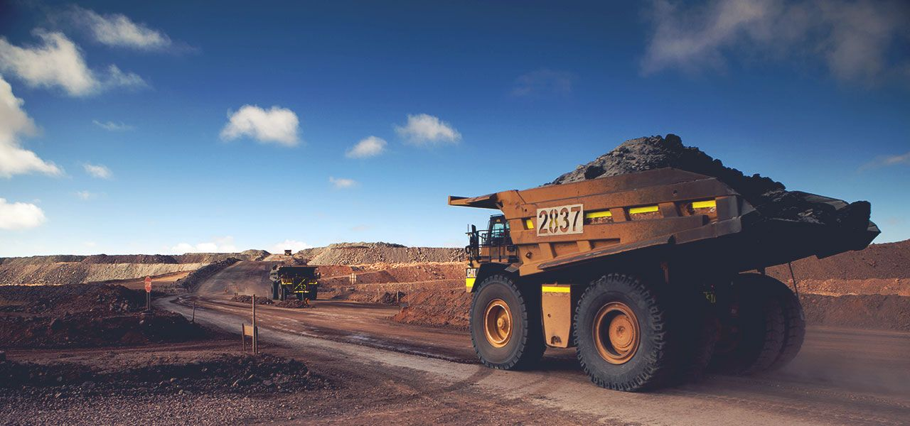 Thiess wins $137m copper mine contract in South America