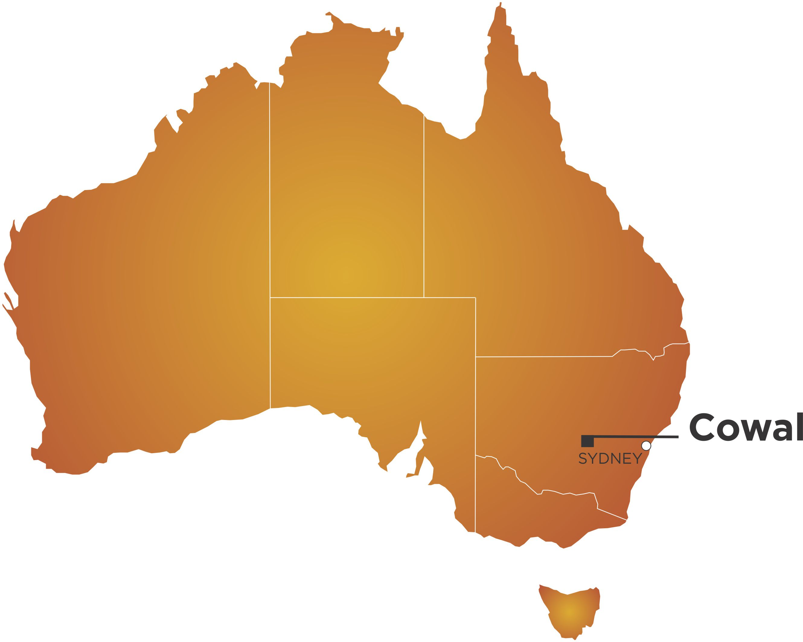 Evolution Mining announces increased resources and reserves at recently acquired Cowal mine in NSW