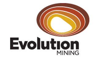 Image credit: www.evolutionmining.com.au