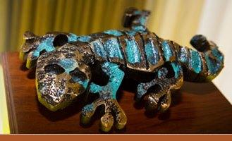 2015 Golden Gecko Awards finalists announced