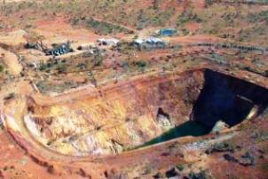 Image credit: www.niugini.com.au
