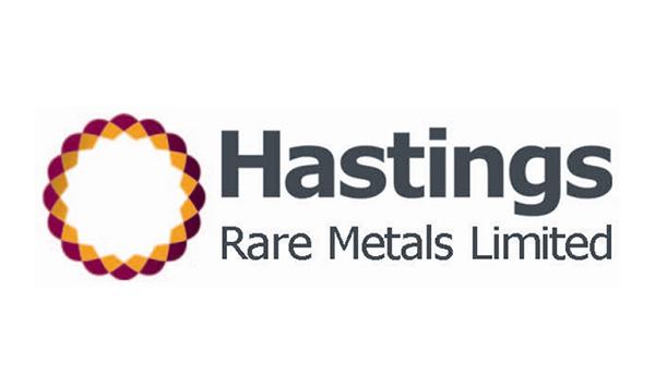 Hastings Rare Metals granted three mining leases at Yangibana