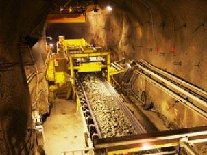 Newcrest Mining restarts Cadia Ridgeway mine after fatality