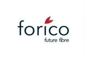 Image credit: Forico website
