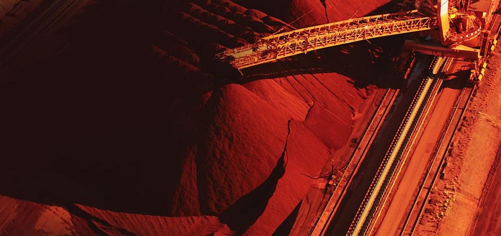 WA EPA greenlights BHP's Orebody 31 iron ore mine in the Pilbara