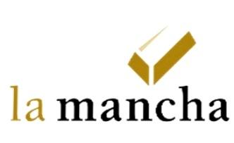 La Mancha enters into strategic partnership with Endeavour Mining