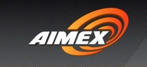 Image credit: AIMEX website