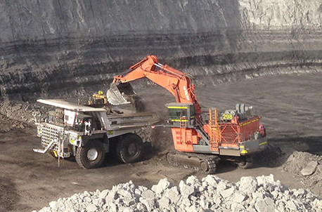 Boggabri coal mine extension to drive investments and job creation in the region