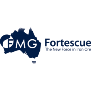 FMG inks deal to support Australia's first Aboriginal owned and operated iron ore mine