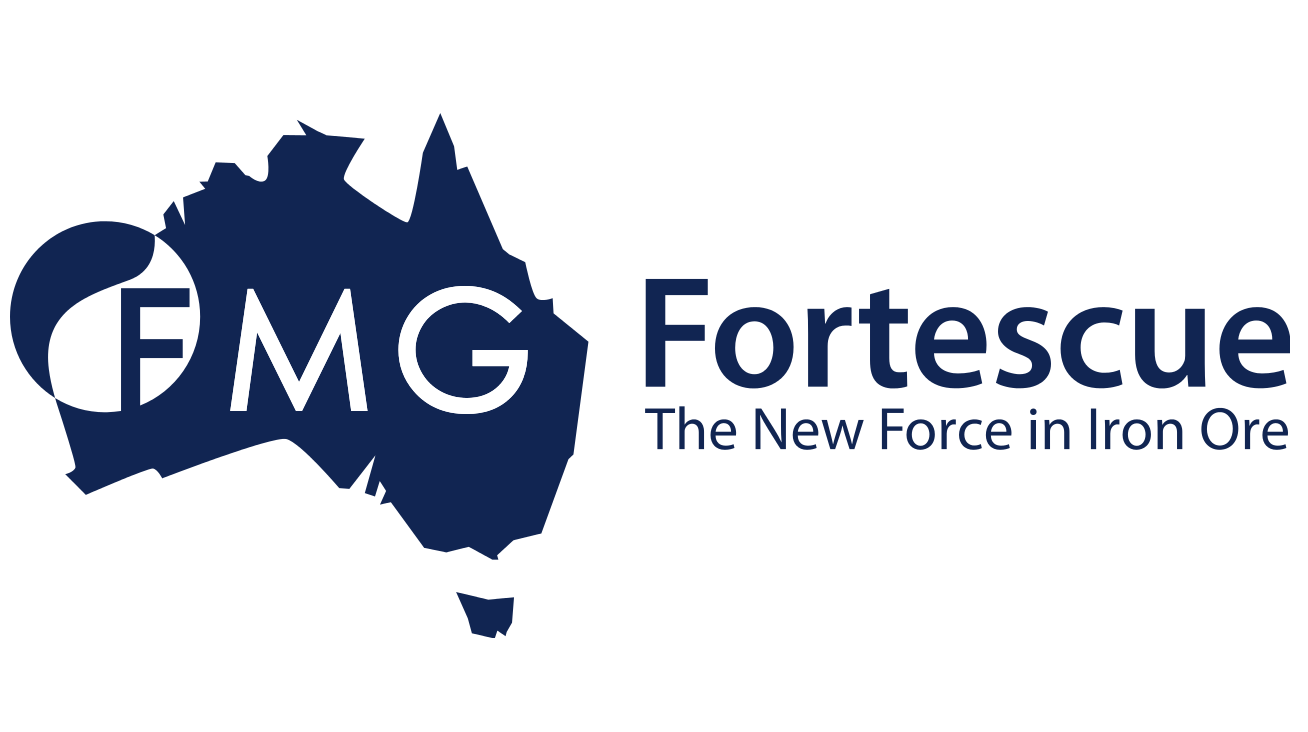 Fortescue signs non-binding MOU with Vale