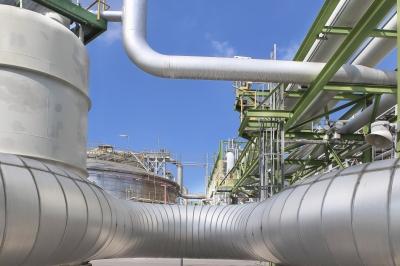 Selected NEGI route to adversely impact gas prices, says SA Treasurer Koutsantonis
