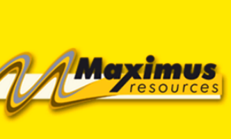 Maximus receives approval for maiden drilling program at Eagles Nest gold project