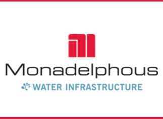 Monadelphous wins contract to deliver maintenance services for Shell Australia's FLNG project