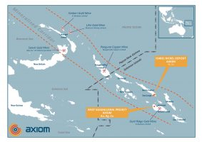Image credit: Axiom Mining website