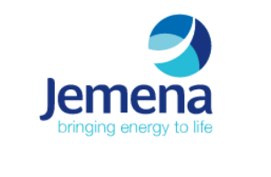 NT Government selects Jemena to construct the NEGI pipeline