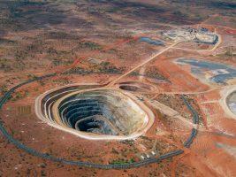 Image credit: www.kingsgate.com.au