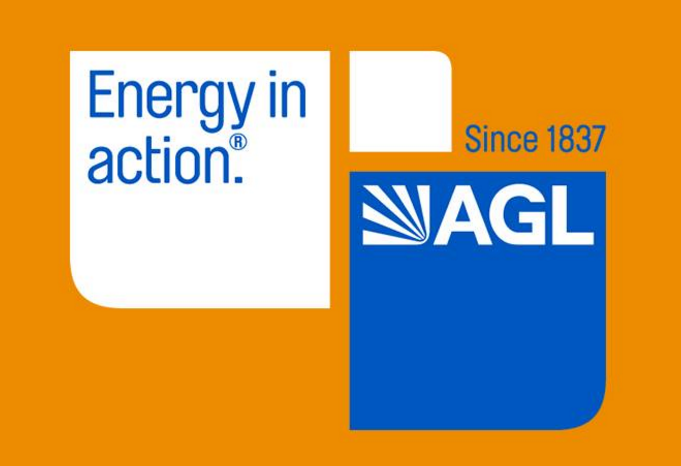 AGL ready to shed gas exploration and production assets due to volatile market conditions