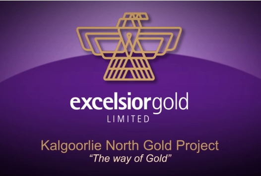 Excelsior Gold receives first ore payment from Norton Gold Fields