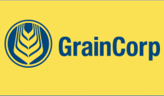 GrainCorp partners with Zen-Noh to expand grain origination footprint in Canada