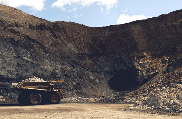 Thiess wins $115m Dawson South contract