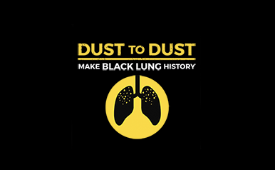 New case of black lung disease confirmed in Queensland