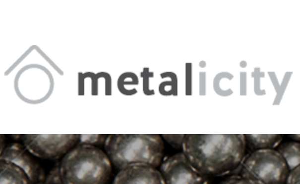 Metalicity appoints Dr Andrew Scogings as global lithium exploration and mining expert