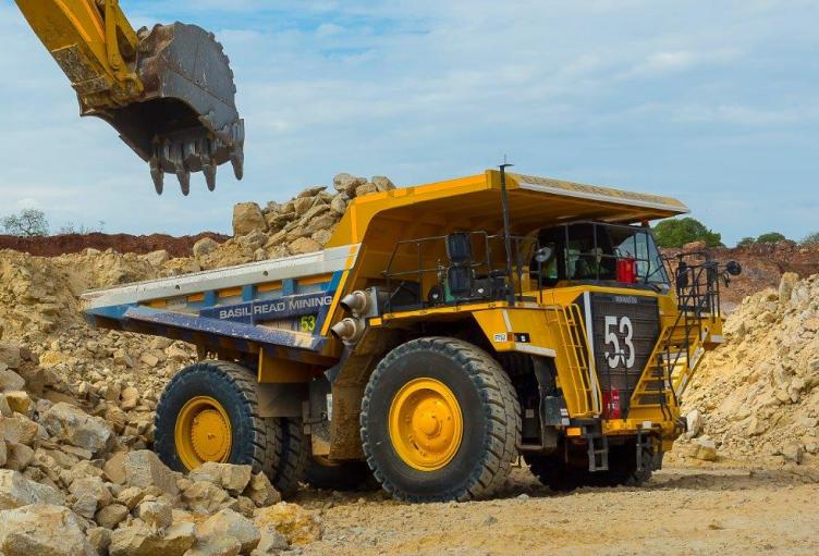 Kimberley Diamonds announces Lerala mining contract