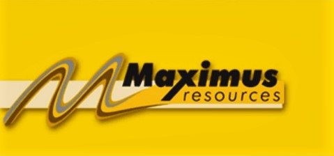 Maximus moves to full ownership and control of WA Spargoville gold project