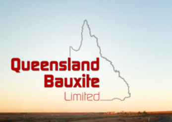 Queensland Bauxite announces acquisition of further 31% stake in NSW bauxite province